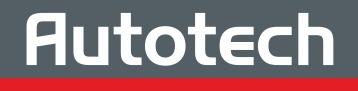 Autotech-trade Bt.